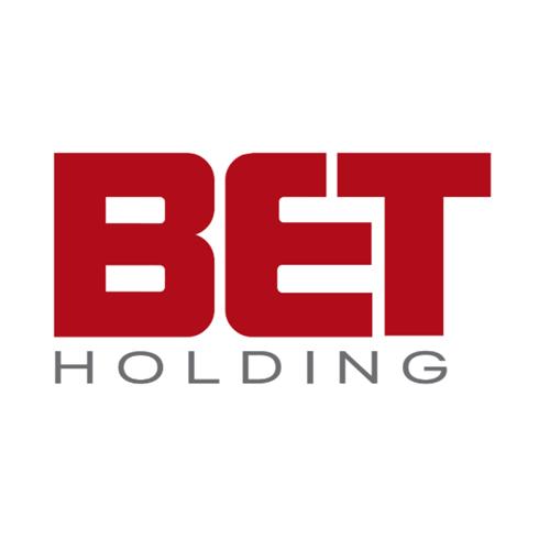 BET Holding