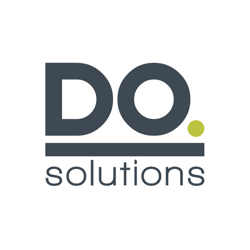 Do Solutions